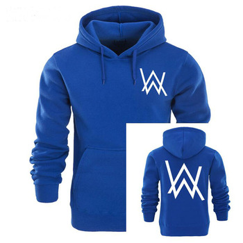 New Sale Fashion hooded Sweatshirts Men/...