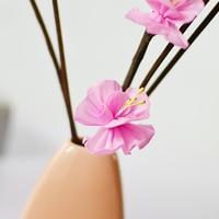 Keystone no fire aromatherapy Aromatherapy Kit rattan creative Japanese ornaments aromatherapy room fragrance