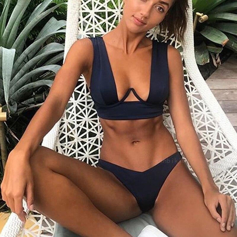Something bikini brand brazilian congratulate, remarkable idea