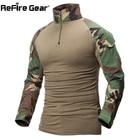 ReFire Gear Tactical...