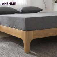 AHSNME 100% хлопковые простыни супер мягкие parure de lit прохладные летние простые темно-серые простыни 90x20 0/120x20 0/180x200см