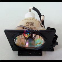 100% Original 60.J3207.CB1 NSH150W Projector Lamp for DS550 /  DX550