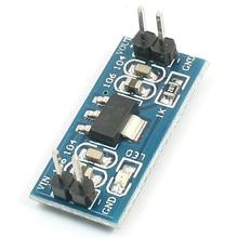ABKM Hot AMS1117-3.3 DC Power Module Step-Down Voltage Regulator Adapter Convertor 3.3V Out
