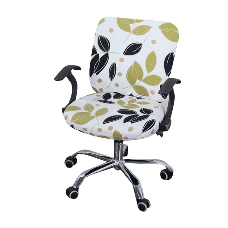 Großhandel Schnelle Lieferung Komfortable Form Sitz Mit Hoher Dichte Aluminium Hotel Stuhl
