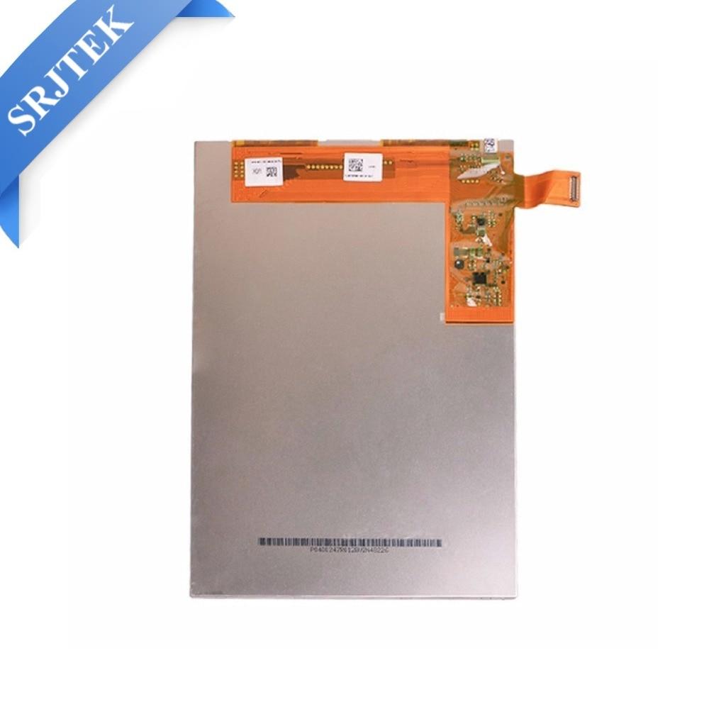 For asus memo pad hd7 me173 me173x k00b lcd for lg edition touch - New Original 7 Inch For Asus Memopad Hd7 Me173 Me173x K00b Lcd Display Screen Matrix