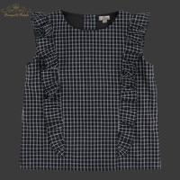 Girls Tops Summer 2018 Brand New Children T Shirts Baby Clothes Kids Tee Shirt Fille 100