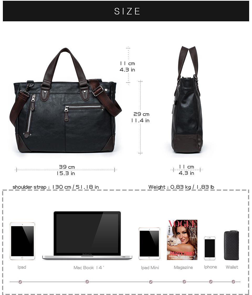 Handbag_02