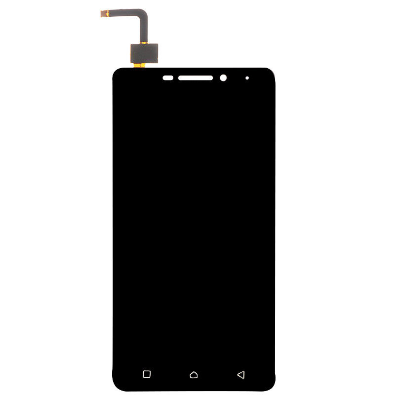 Assembly Screen-Digitizer Lcd-Display Lenovo Vibe P1ma40 Touch-Panel For P1MA40/P1MC50/TD-LTE/FREE-TOOLS