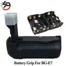 font b Camera b font Battery Grip For Canon 7D DSLR font b Digital b