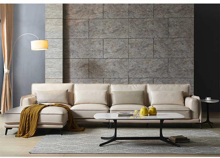 Tv Kast Bed.4 Stuks Metalen Meubelen Benen Kast Sofa Voeten Verstelbare Hoogte