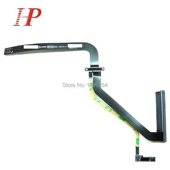 10PCS New 2009 2010  821-0814-A A1278 HD Flex Cable For Apple Macbook Pro 13'' HD HDD Flex Cable