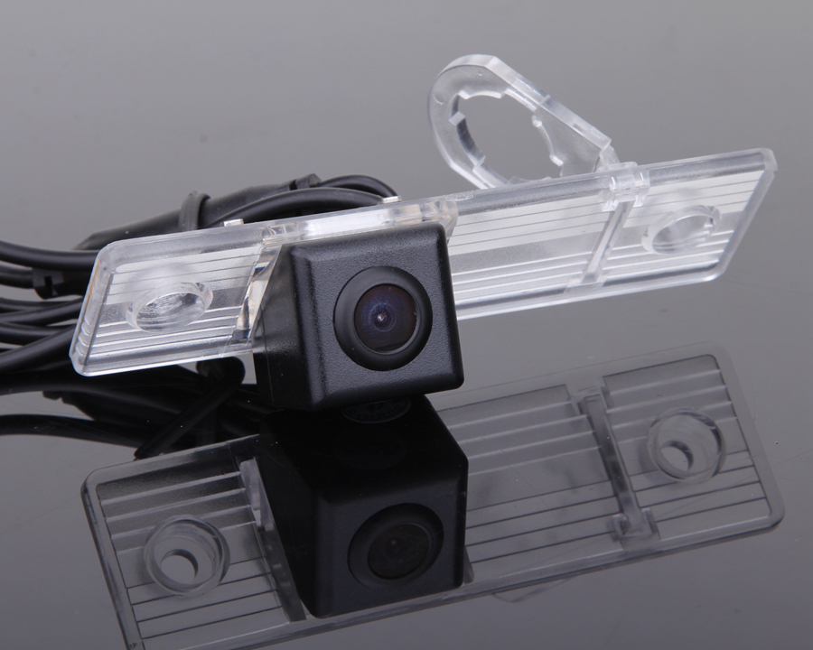 CCD Car Reverse Camera for Chevrolet Chevy Cruze Epica Lova Aveo Captiva Lacetti Backup Parking Camera Free Shipping