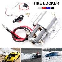 2019 bloqueio de fio de aço anti-roubo de bloqueio de freio a disco para carro de corrida rodas locker csl88