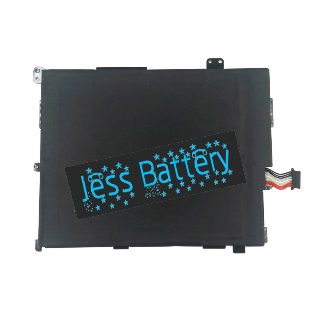 32Wh New laptop battery for Lenovo Thinkpad 10 20E3 20E4 2nd 00HW016 00HW017 SB10F46454 SB10F46455 11 1v 94wh battery for lenovo thinkpad 45n1007 45n1006 t430 t430i t530 t530i w530 sl430 sl530 l430 l530 45n1010 45n1173 45n1001