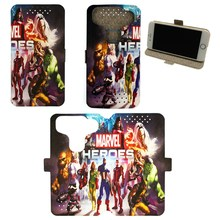 Universal Phone Cover Case for Spice Mobile X-Life 480q Case Custom images LM
