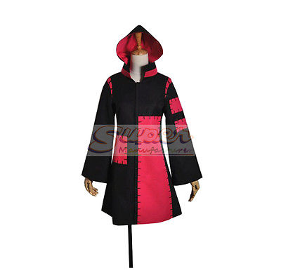 DJ DESIGN Anime VOCALOID Kagamine RIN Project DIVA F Uniform COS Clothing Cosplay Costume