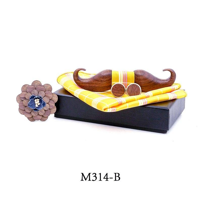 M314-B