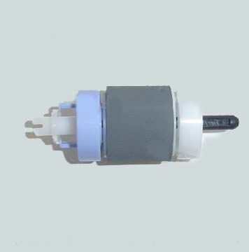 Free Shipping New Compatible RM1-0731-000 RM1-0731 Pickup Roller for HP 3500 3550 3700 5200