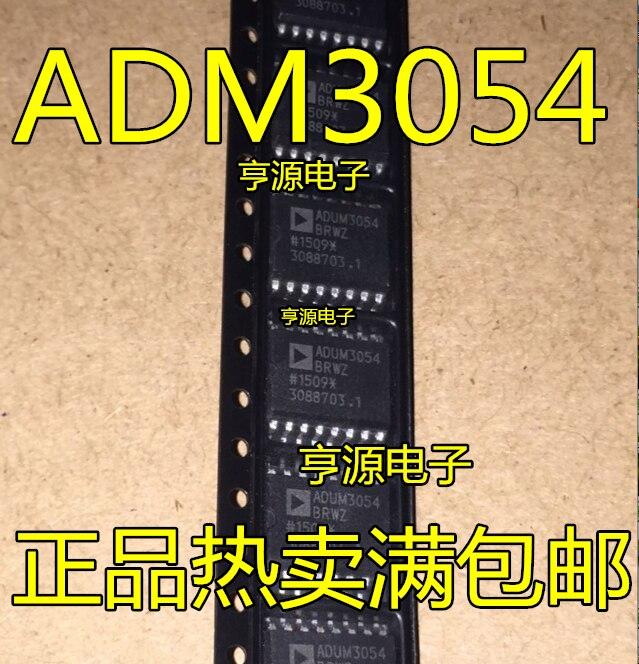 Цена ADM3054BRWZ