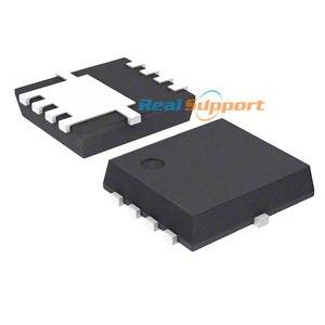 Image 1 - TPHR8504 TPHR8504PL MOSFET N CH 40V 150A 8SOP