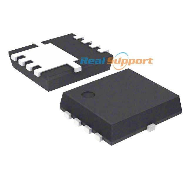 TPHR8504 TPHR8504PL MOSFET N CH 40V 150A 8SOP