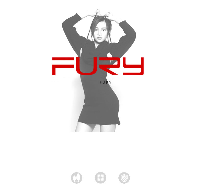 8fury-tmall_01
