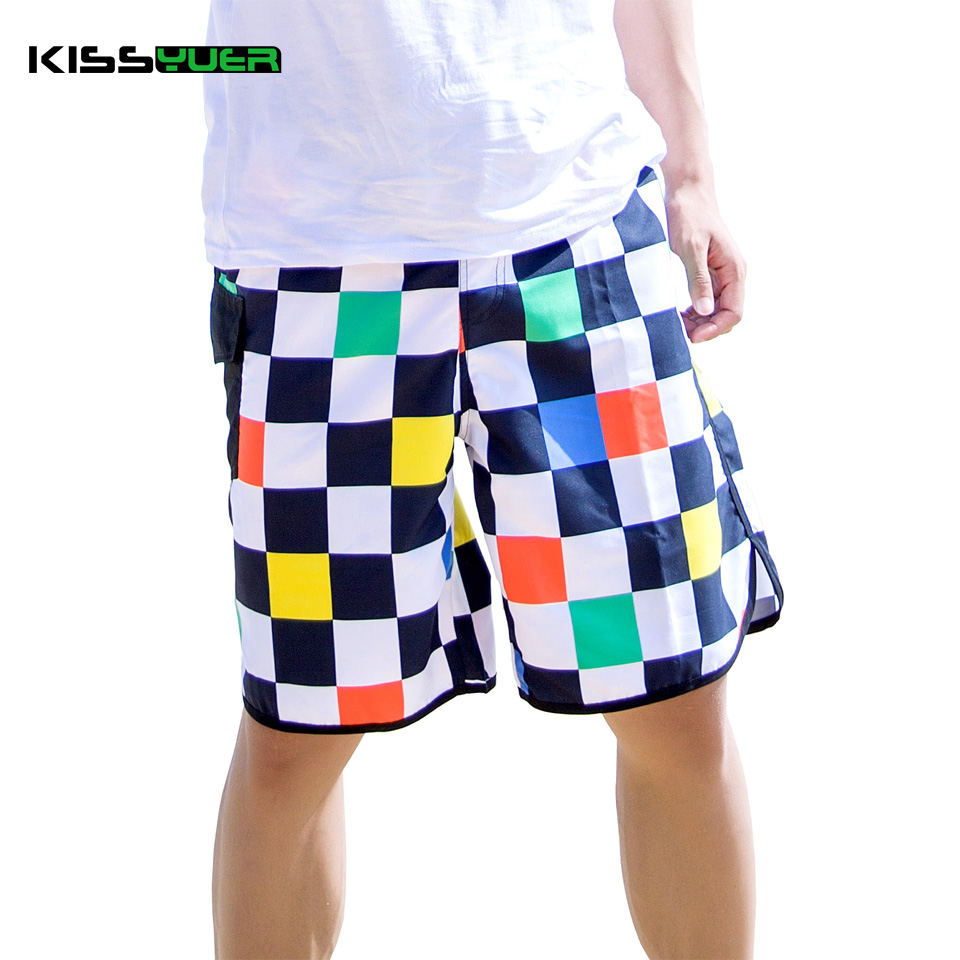 Popular White Board Shorts-Buy Cheap White Board Shorts lots from ...