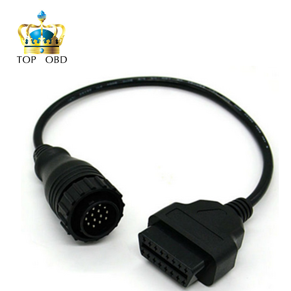high-quality-for-mercedes-for-benz-sprinter-14pin-to-16pin-14-pin-to-obdii-obd2-obd-ii-obd-fontb2-b-