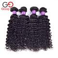 "top selling , curly hair eurasian virgin hair deep wave 4pcs/lot,curly virgin hair free shipping 6""-28"" virgin hair no shedding"