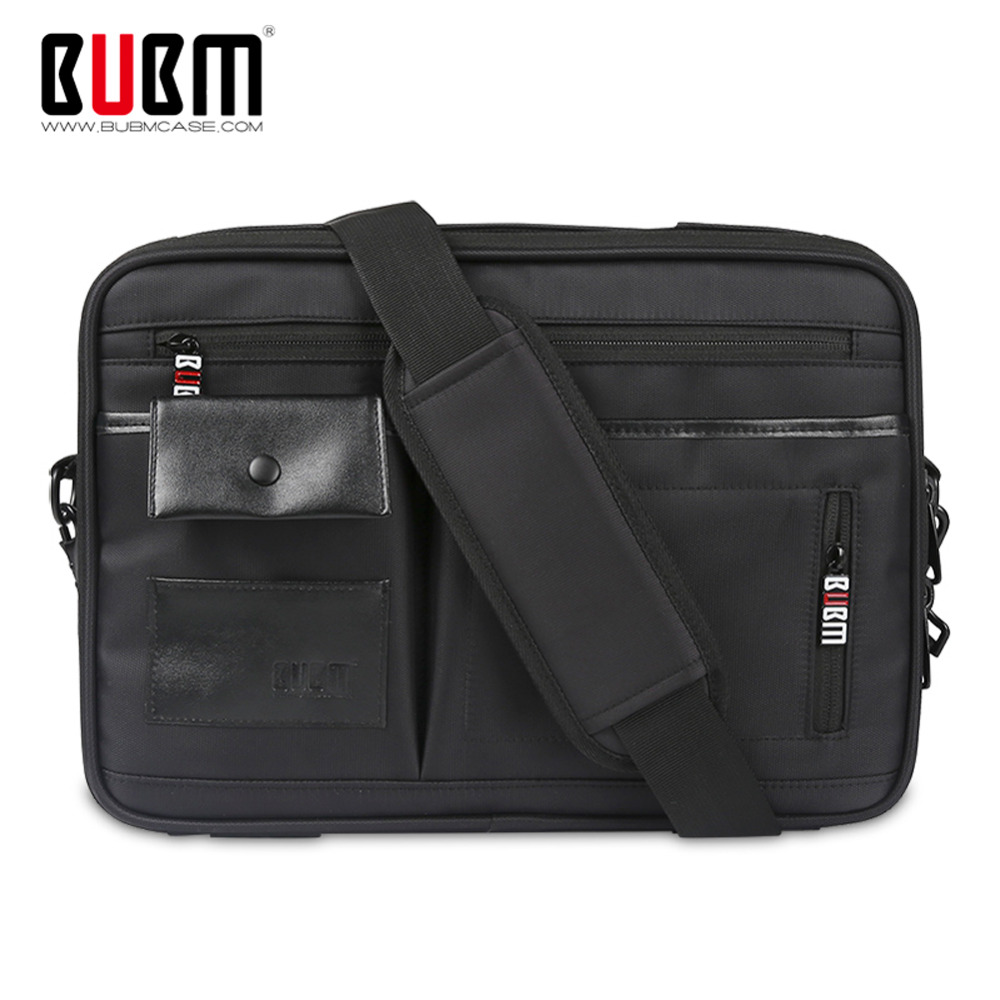 BUBM Nintendo Switch NS Game Console Case Video Player carrying protection pouch Travel Gadget Organizer With