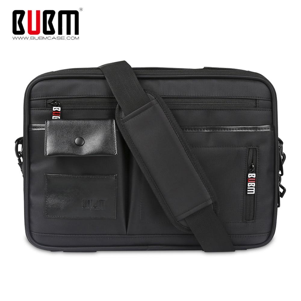 BUBM Nintendo Schalter NS Spielkonsole Fall/Video Player tragen schutztasche/Travel Gadget Organizer Mit schultergurt-in Lagerbeutel aus Heim und Garten bei  Gruppe 1