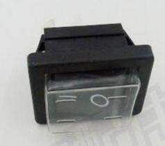 Henny Penny Switch, On/Off Blackrocker 52224 цена и фото