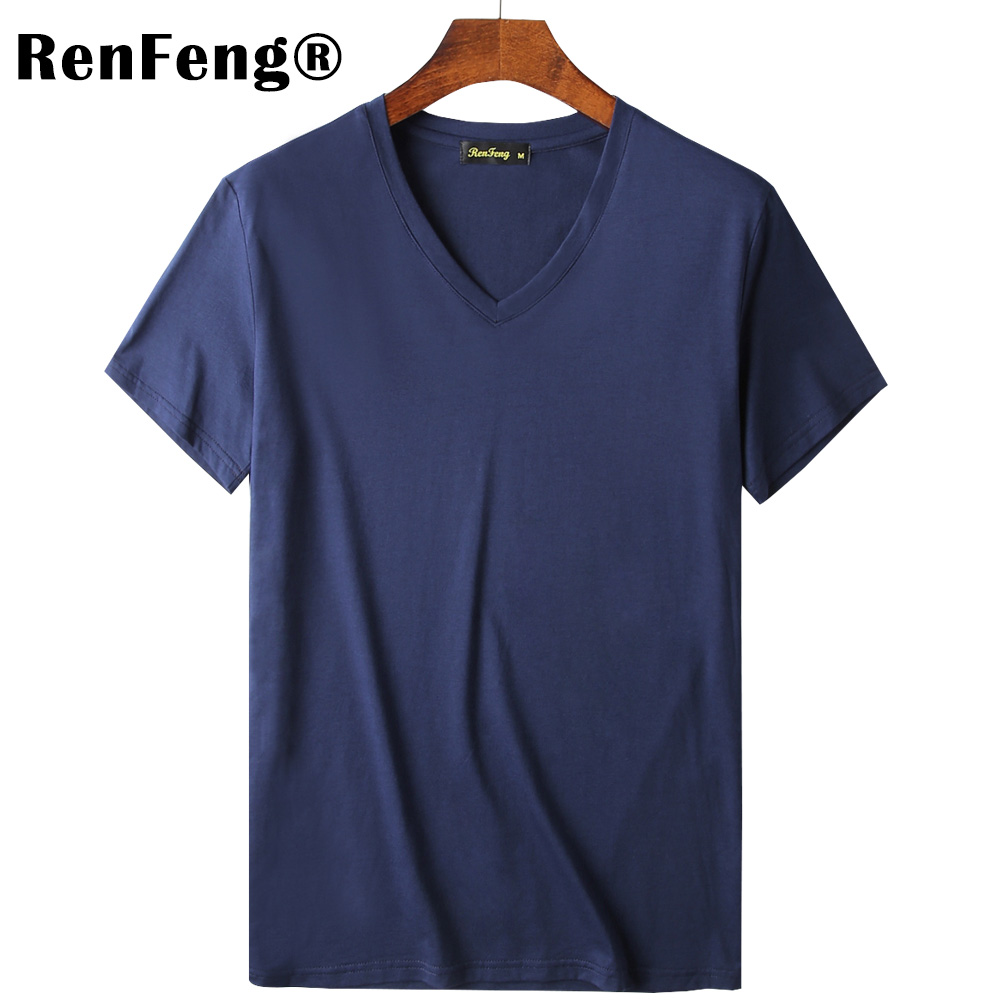 Mens t shirts Fashion 2018 Clothing Men Undershirt Chaleco Hombre Short Sleeve Tshirt Solid Modal Mens Knitted Underwear homme (2)