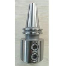 CAT40 SLN32 + 4D u дрель 40 мм + pulll шпильки с подходит вставить APMT1604 сочетание порядка