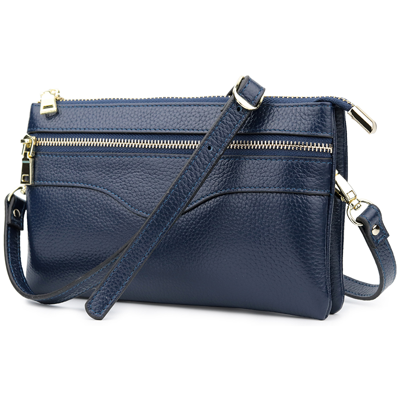 day clutches bags for lady genuine leather casual fashion elegant vintage shoulder bags woman red solid color messenger bags day clutches bags for lady genuine leather casual fashion elegant vintage shoulder bags woman red solid color messenger bags