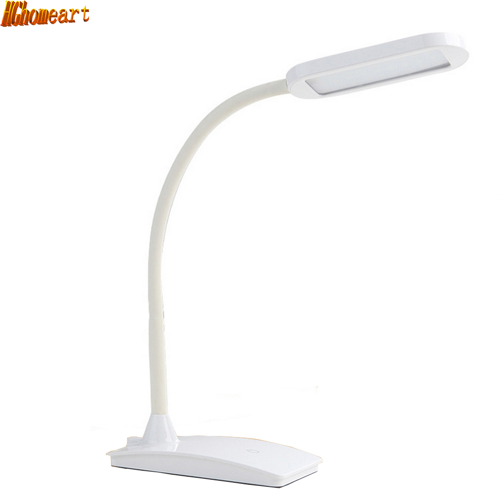 Table lamp for drawing - Portable Power Bank 3 Modes Touch Table Lamp Usb Led Light Lamp 110v 220v Reading Lamp
