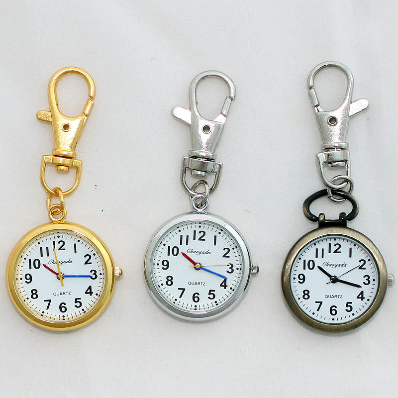 key pin vintage pocket belt loop corvette watches ring hook with new watch