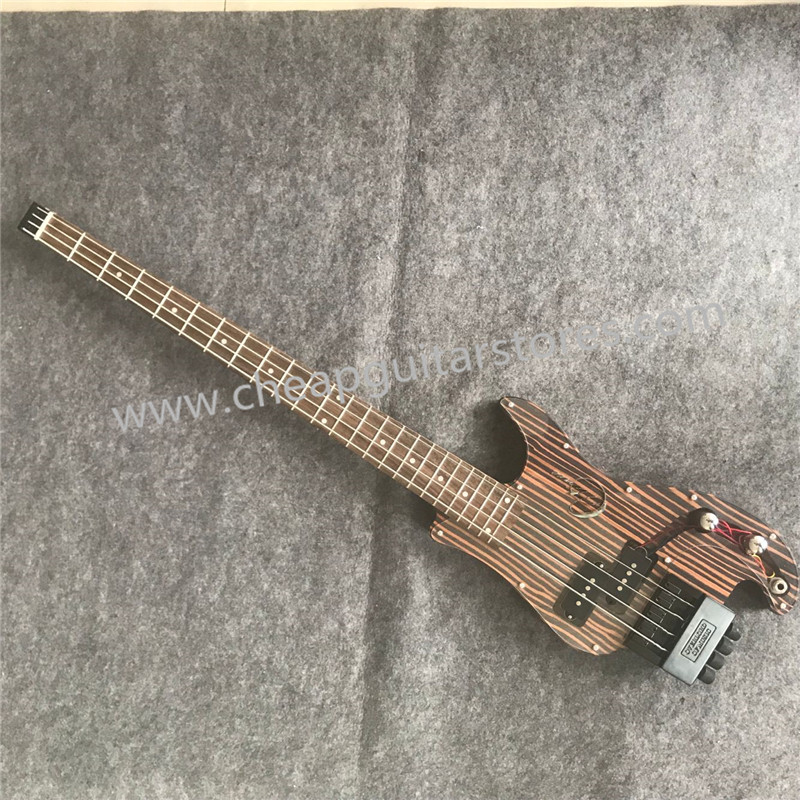 Otenee 2019 nouvelle usine ébène fretboard guitare acoustique AAA haut rigide basse électrique livraison gratuite chine guitare copie guitare