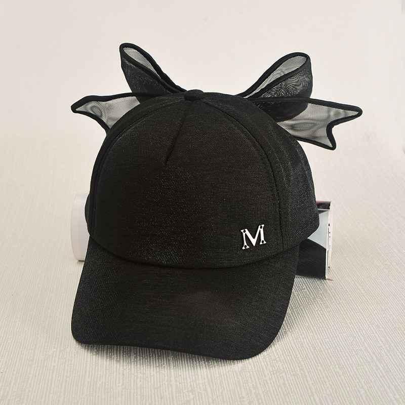 Marca 2018 primavera otoño gorra de béisbol para hombre gorras de hueso  para hombre gorras de 51b3c836dd1