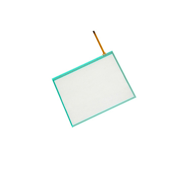 Touch Screen for Canon IR ADV C5235 C5240 C5250 touch panel