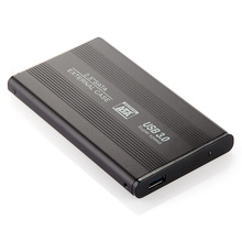 MEMTEQ Game Accessory HDD Box USB 3.0 2.5 inch SATA External