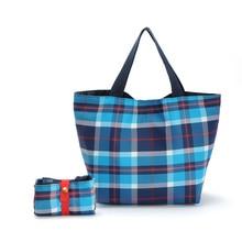 Новая мода thermo Термальность изолированные неопрена обед мешок Для женщин дети lunchbags молния круче Коробки для обедов изоляции сумка Maison Фабр