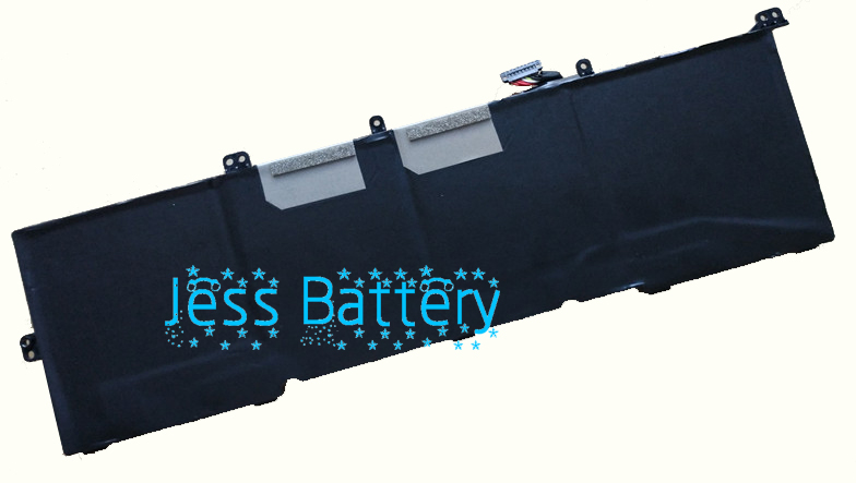 все цены на 96Wh New laptop battery for Asus Zenbook Pro UX501VW N501L C32N1523 онлайн