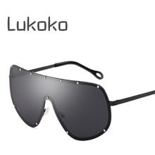 dd639c468c3ee HD TAC Uv400 óculos de Alta Qualidade Óculos de Sol Da Moda Óculos De Sol  Dos Homens Polarizados Para Homens 2018 Tendência Gozl.