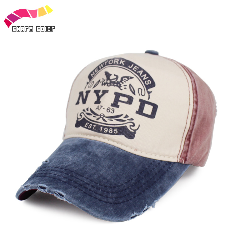 nypd baseball caps panel brand font hat official cap hatzolah