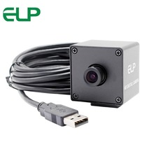 5MP 2592*1944  cmos OV5640  high speed cctv  machine vision camera usb 2.0
