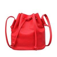 Рюкзак Женский Большой Емкости нейлоновый водонепроницаемый рюкзак корейский весна и лето новый