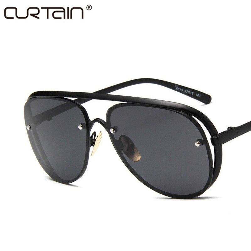 2019 Nová módní vysoce kvalitní polarizované sluneční brýle, dámské značkové značkové sklo, sluneční brýle UV400