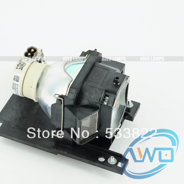 Free shipping Projector Lamps DT01022 for HITACHI CP-RX78 Lamp цены