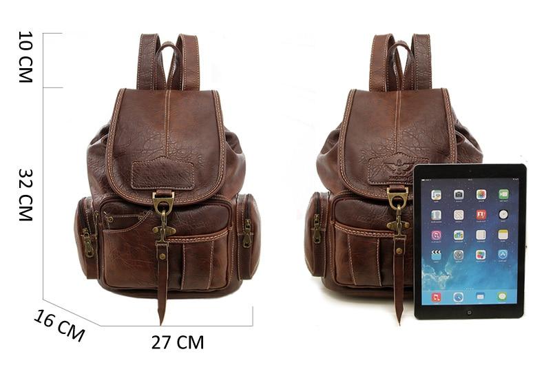 vintage-backpack_07